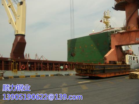 12米钢板桩包工包料多少钱一米