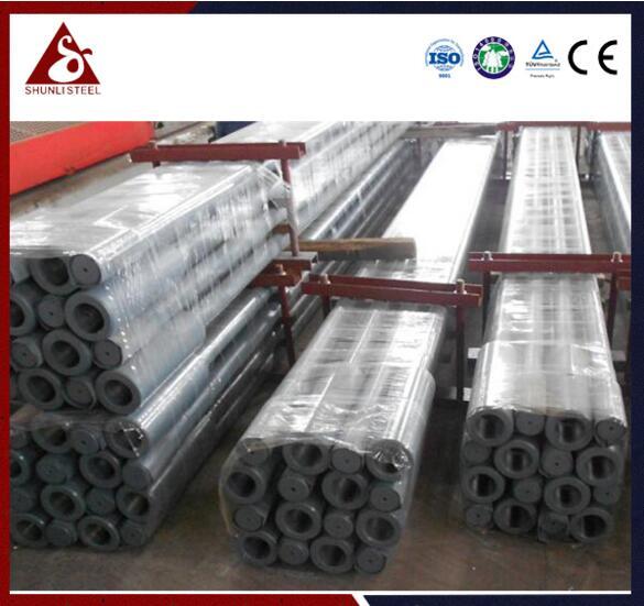 钢拉杆生产商