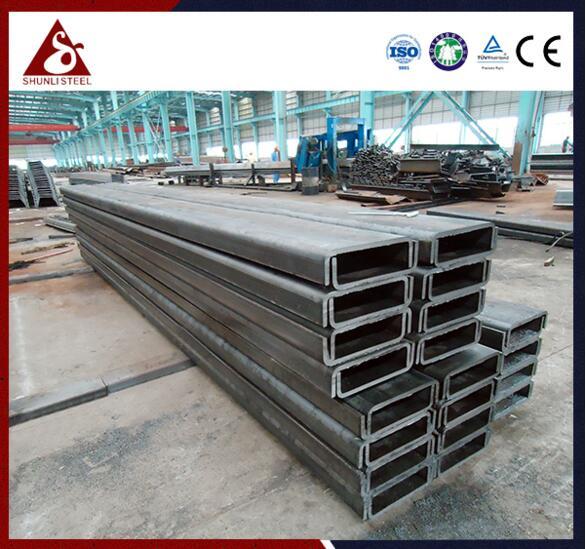 钢围檩生产厂家